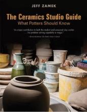 Jeff Zamek Ceramics Studio Guide: What Potters Should Know