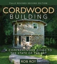 Roy, Rob Cordwood Building