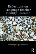 Reflections on Language Teacher Identity Research