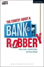 Lewis, Henry Comedy About a Bank Robbery