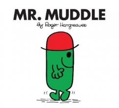 HARGREAVES, ROGER Mr. Muddle