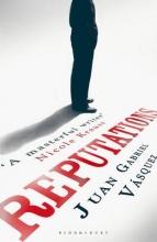 Vasquez, Juan Gabriel Reputations