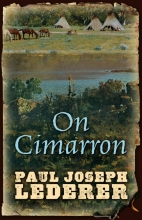 Lederer, Paul Joseph On Cimarron