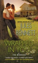 Bennett, Jules Wrapped in You