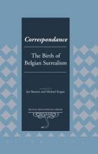 Baetens, Jan Correspondance