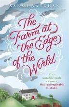 Vaughan, Sarah Farm at the Edge of the World