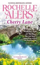 Alers, Rochelle Cherry Lane