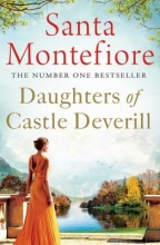 Montefiore, Santa Daughters of Castle Deverill