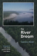 David, Laurence The River Dream