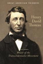 Coddington, Andrew Henry David Thoreau