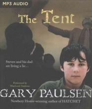 Paulsen, Gary The Tent
