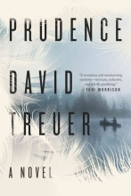 Treuer, David Prudence