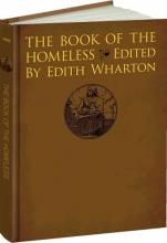 The Book of the Homeless Le Livre Des Sans-foyer