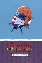 Panagariya, Ananth,   Ota, Yuko Adventure Time