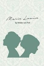 Mieke  van Poll Marie Louise