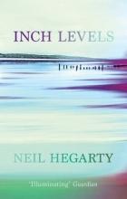 Hegarty, Neil Inch Levels