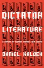 Daniel,Kalder Dictator Literature