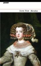 Jane Yeh Marabou