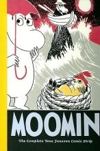 Jansson, Tove Moomin