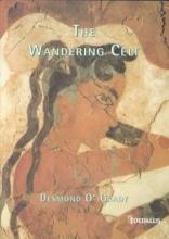 O`Grady, Desmond The Wandering Celt