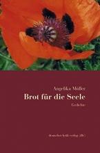 Müller, Angelika Brot für die Seele