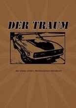 Winterfeld, Frank Der Traum
