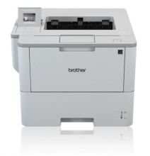 , Laserprinter Brother HL-L6300DW