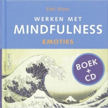 E.  Maex Werken met mindfulness Emoties