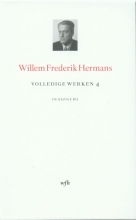 Willem Frederik  Hermans Volledige werken  Deel 4