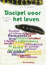 M. van Campen , Discipel voor het leven