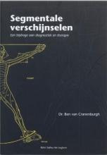 Cranenburgh, B. van Segmentale verschijnselen