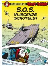 Hubinon,,Victor/ Charlier,,Jean-michel Buck Danny 020
