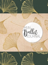, Mijn bullet journal
