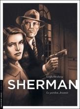 Griffo/ Desberg,,Stephen Sherman 06