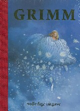 Grimm , Grimm