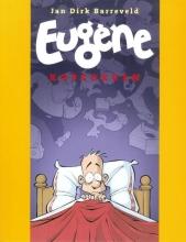 Eugene Hc01