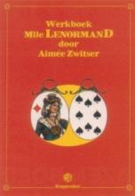 A.  Zwitser Werkboek Mlle Lenormand