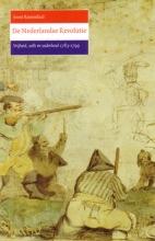 J. Rosendaal , De Nederlandse Revolutie