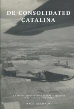Nico Geldhof , De Catalina