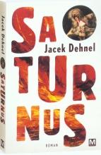 Jacek  Dehnel Saturnus