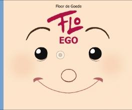 Floor de Goede Flo 7 Ego
