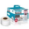 , Etiket Dymo 1933085 labelwriter 19x64mm 900 stuks