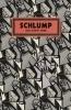 Grimm, Hans Herbert, Schlump