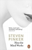 Pinker, Steven, How The Mind Works