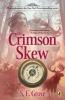 E. Grove S., Crimson Skew
