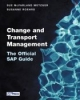 Sue McFarland Metzger; Suzanne, SAP R/3 Change and Transport Management