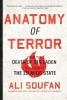 Soufan Ali, Anatomy of Terror