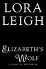 Leigh, Lora, Elizabeth`s Wolf