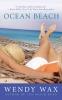 Wax, Wendy, Ocean Beach