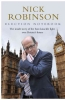 Robinson, Nick, Nick Robinson`s Election Notebook